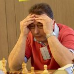 2016-ajedrez-veteranos-14