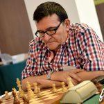 2016-ajedrez-veteranos-15