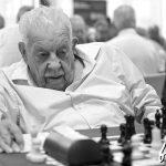 2016-ajedrez-veteranos-19