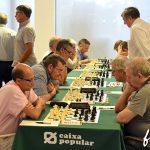 2016-ajedrez-veteranos-22