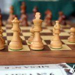 2016-ajedrez-veteranos-504