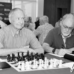 2016-ajedrez-veteranos-l202