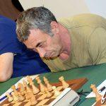 2016-ajedrez-veteranos-l203