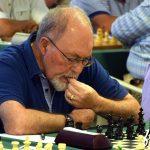 2016-ajedrez-veteranos-l207