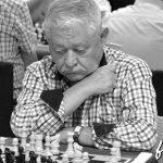 2016-ajedrez-veteranos-l208