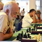 2016-ajedrez-veteranos-l212