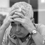 2016-ajedrez-veteranos-l213