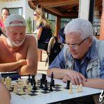 2016-ajedrez-veteranos-l302