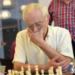 2016-ajedrez-veteranos-l303