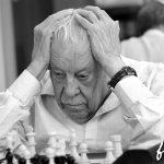 2016-ajedrez-veteranos-l309