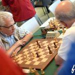 2016-ajedrez-veteranos-l400