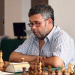 2016-ajedrez-veteranos-l403