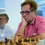 2016-ajedrez-veteranos-l406