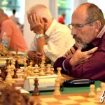 2016-ajedrez-veteranos-l409