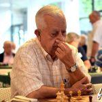 2016-ajedrez-veteranos-l410