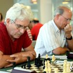 2016-ajedrez-veteranos-l412