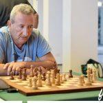 2016-ajedrez-veteranos-l415