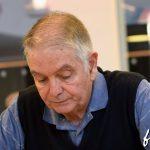 2016-ajedrez-veteranos-l416