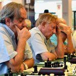 2016-ajedrez-veteranos-l417