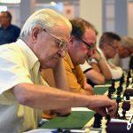2016-ajedrez-veteranos-l418