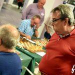2016-ajedrez-veteranos-l422