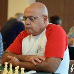 2016-ajedrez-veteranos-l600