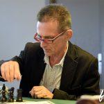 2016-ajedrez-veteranos-l605