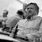 2016-ajedrez-veteranos-l726