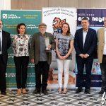 2016-ajedrez-veteranos-l905
