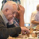 2016-ajedrez-veteranos-l909