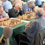 2016-ajedrez-veteranos-l916
