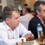 2016-ajedrez-veteranos-l920