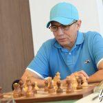 2016-ajedrez-veteranos-l922
