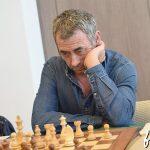 2016-ajedrez-veteranos-l923