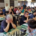 2016-iindividuales-ajedrez-11