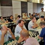 2016-iindividuales-ajedrez-16