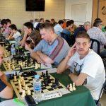 2016-iindividuales-ajedrez-27