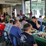 2016-iindividuales-ajedrez-28