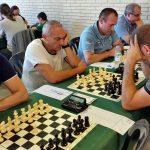 2016-iindividuales-ajedrez-35