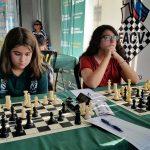 2016-iindividuales-ajedrez-39