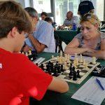 2016-iindividuales-ajedrez-40