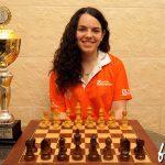 2016-marta-garcia-ajedrez01