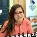 2016-ajedrez-alcoy-l21