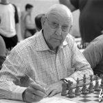 2016-ajedrez-alcoy-l22