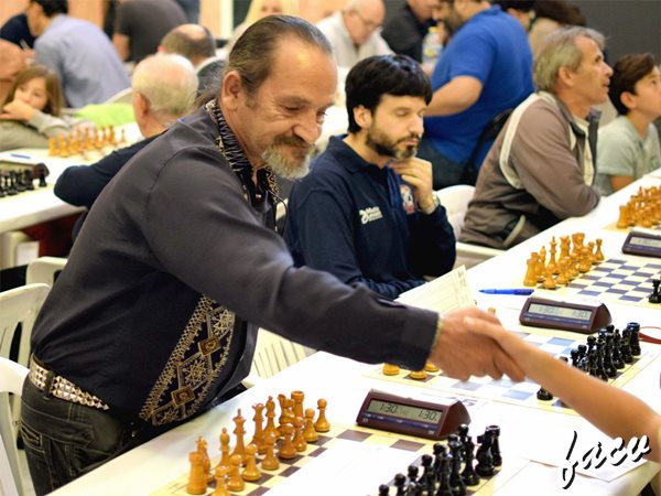 2016-ajedrez-alcoy-l23
