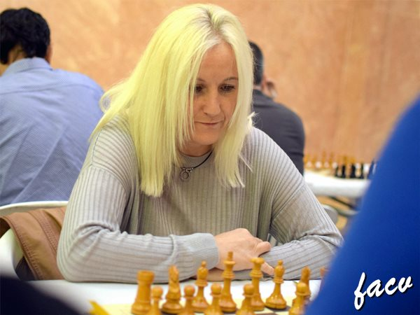 2016-ajedrez-alcoy-l25