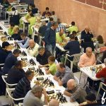 2016-ajedrez-alcoy-l29