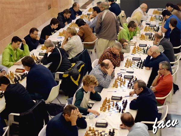 2016-ajedrez-alcoy-l30