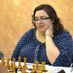 2016-ajedrez-alcoy-l32