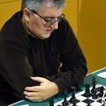 2016-ajedrez-prov-05